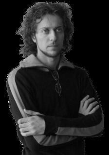 Andrea Olivazzo